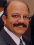 Attorney Joseph Soto