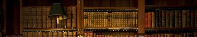 Joseph R. Soto & Associates, P.C.